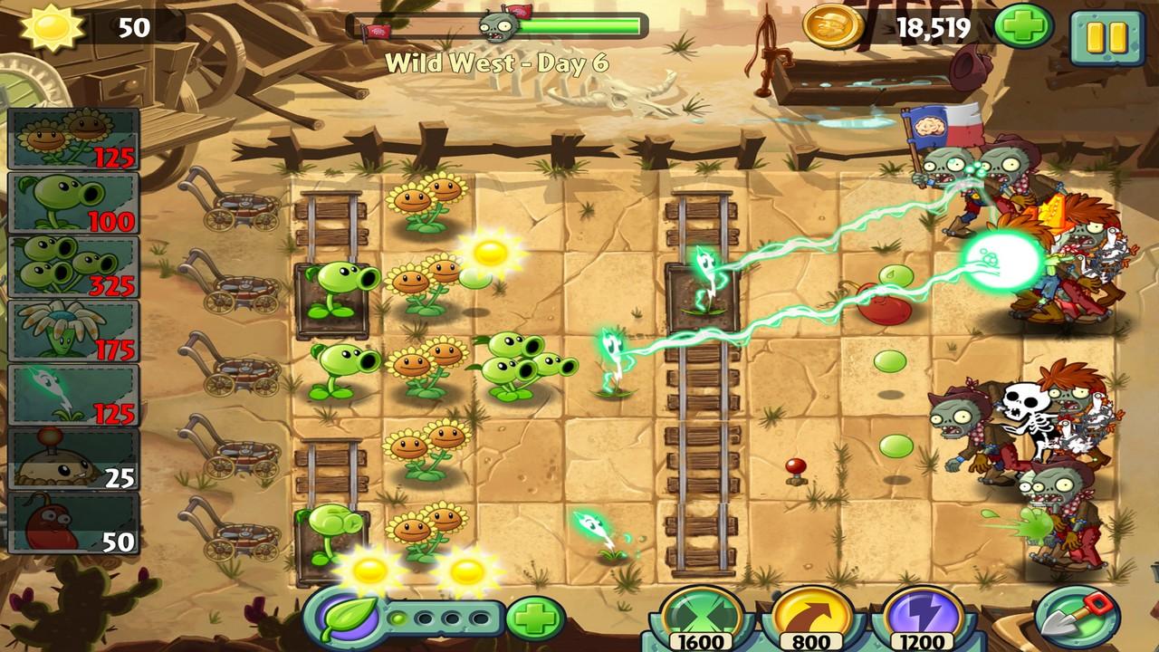 Скачать plants vs zombies 2 торрент бесплатно на pc.