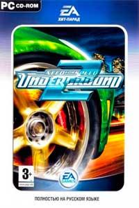 Need For Speed: Underground 2 скачать торрент