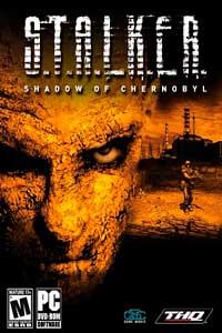 S.T.A.L.K.E.R.: Тень Чернобыля скачать торрент