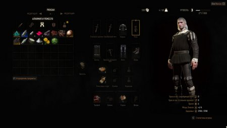 Ведьмак 3: Дикая Охота + все дополнения скачать торрент