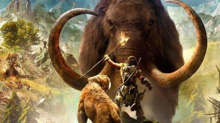 Far Cry: Primal скачать торрент