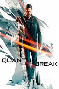 Quantum Break скачать торрент