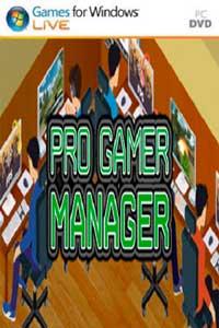 Pro Gamer Manager скачать торрент