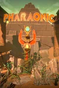 Pharaonic скачать торрент