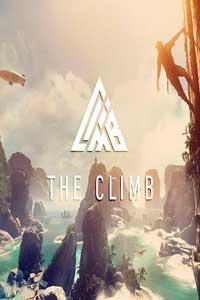The Climb скачать торрент