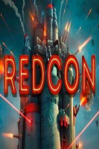 Redcon скачать торрент
