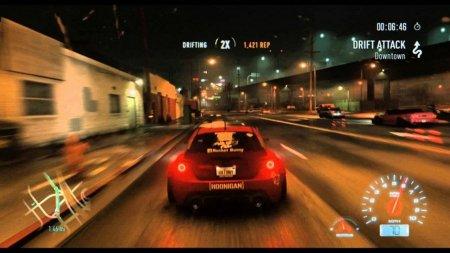Need for Speed 2015 скачать торрент