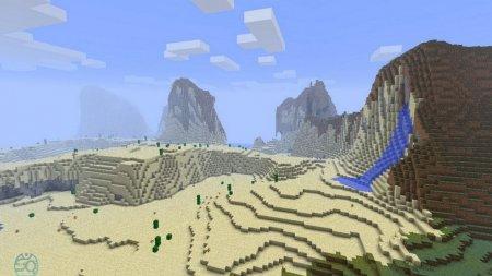Майнкрафт / Minecraft 1.12 скачать торрент