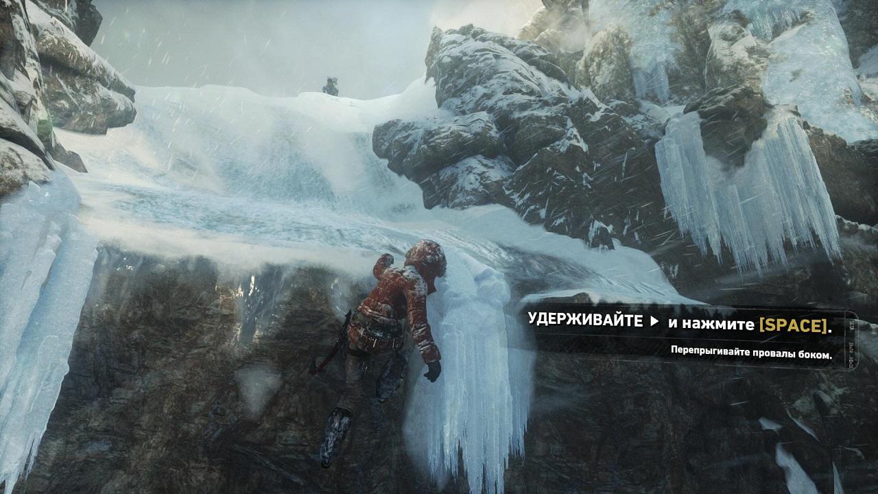 Tomb raider: underworld скачать тореент бесплатно на pc.