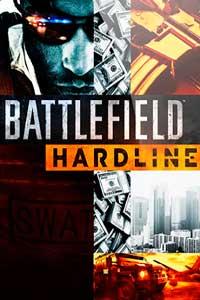 Battlefield Hardline скачать торрент
