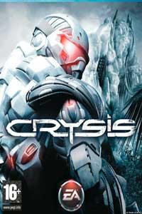 Crysis 1 скачать торрент