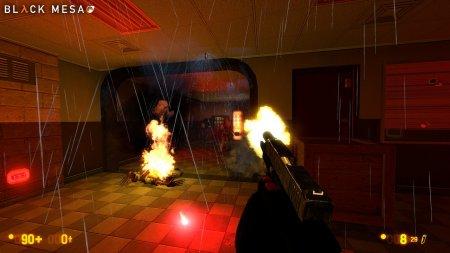 Black Mesa скачать торрент