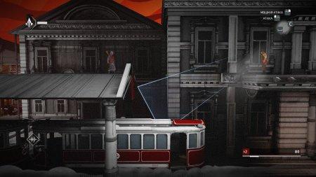 Assassins Creed Chronicles Russia скачать торрент