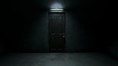 Silent Hills скачать торрент