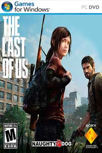 The last of us 2 xbox one torrent download games torrents.