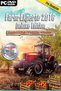 Farm Expert 2016 скачать торрент