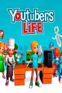Youtubers Life скачать торрент