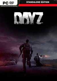 DayZ Standalone скачать торрент