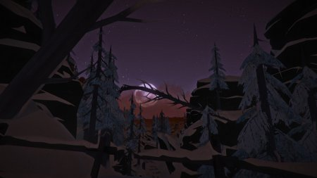 The Long Dark Wintermute и Story Mode скачать торрент