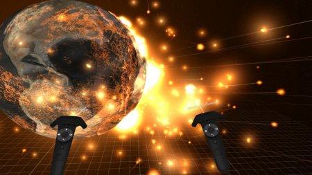 Universe Sandbox 2 скачать торрент