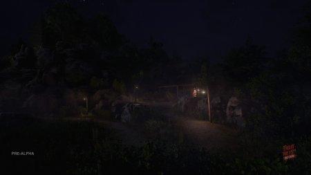 Friday the 13th (Пятница 13-е) скачать торрент