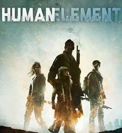 Human Element скачать торрент