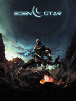 Eden Star скачать торрент
