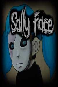 Sally Face скачать торрент