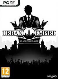 Urban Empire скачать торрент