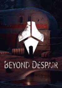 Beyond Despair скачать торрент