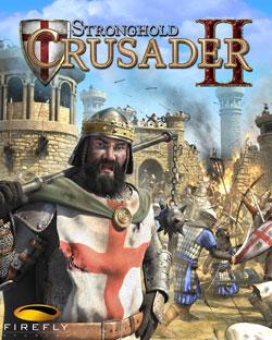 Stronghold Crusader 2 скачать торрент