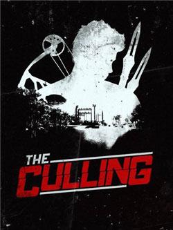 The Culling скачать торрент