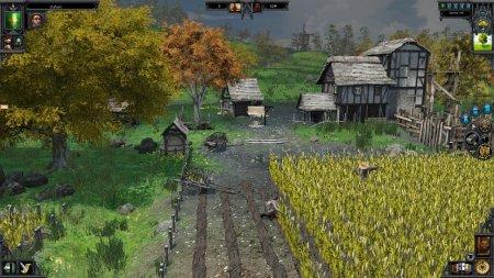The Guild 3 скачать торрент