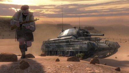 Call of Duty 2 скачать торрент