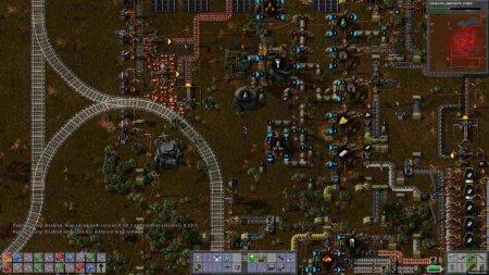 Factorio скачать торрент