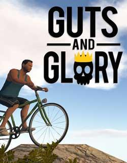Guts and Glory скачать торрент