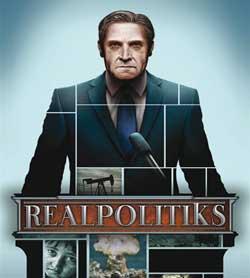 Realpolitiks скачать торрент