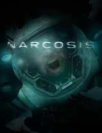 Narcosis скачать торрент