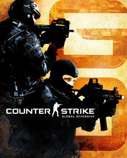 Counter-Strike Global Offensive скачать торрент