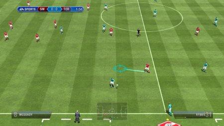 FIFA 13 скачать торрент