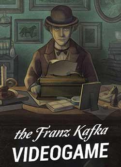 The Franz Kafka Videogame скачать торрент