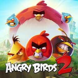 Angry Birds 2 скачать торрент