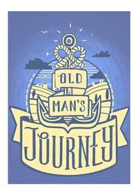 Old Man's Journey скачать торрент