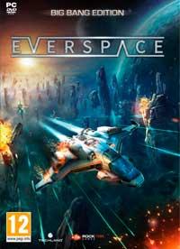 Everspace скачать торрент