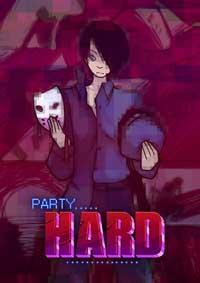 Party Hard скачать торрент