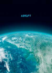 Adr1ft скачать торрент