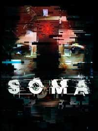 SOMA 2015 скачать торрент