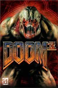 Doom 3 скачать торрент
