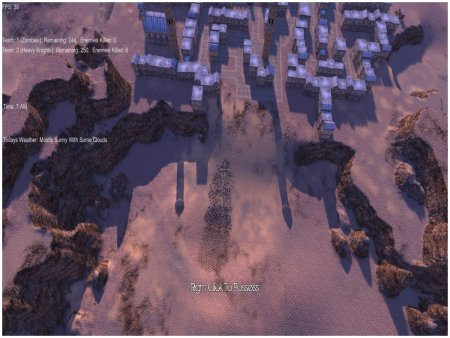 Epic Battle Simulator скачать торрент