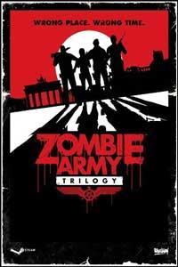 Zombie Army Trilogy скачать торрент